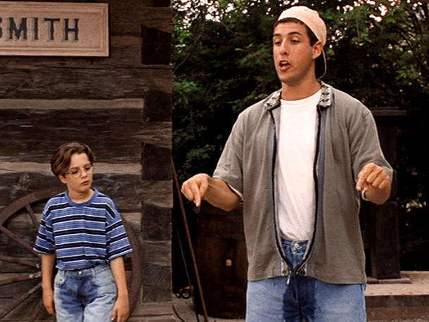 Billy-Madison[1]